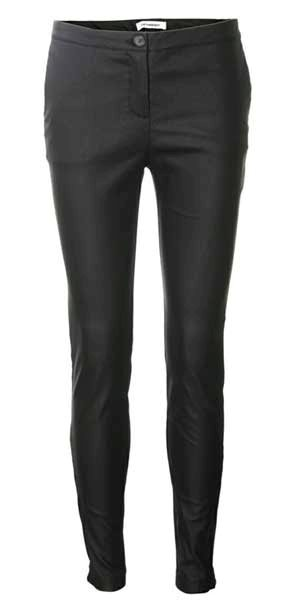 Cocouture Julia Pant Black