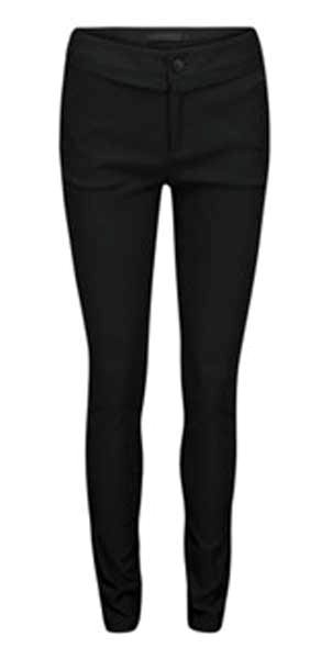 Minus Carma pants black