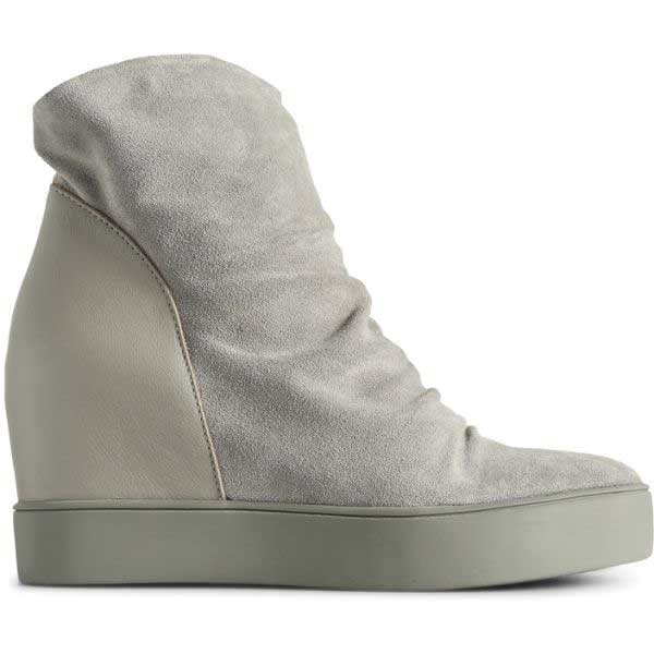 Shoe The Bear Trish Grey/Grey