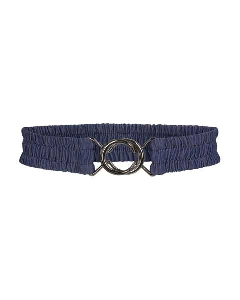Cocouture Breeza belt denim
