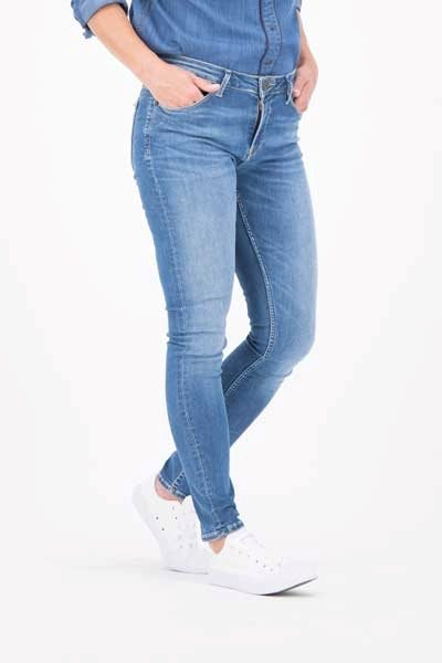 Garcia Celia Jeans 6708 Medium Used
