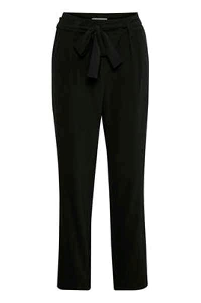 Gestuz Nani pants black