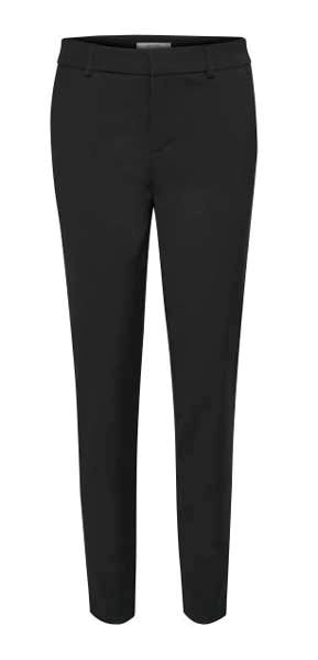 Gestuz Thea pants black