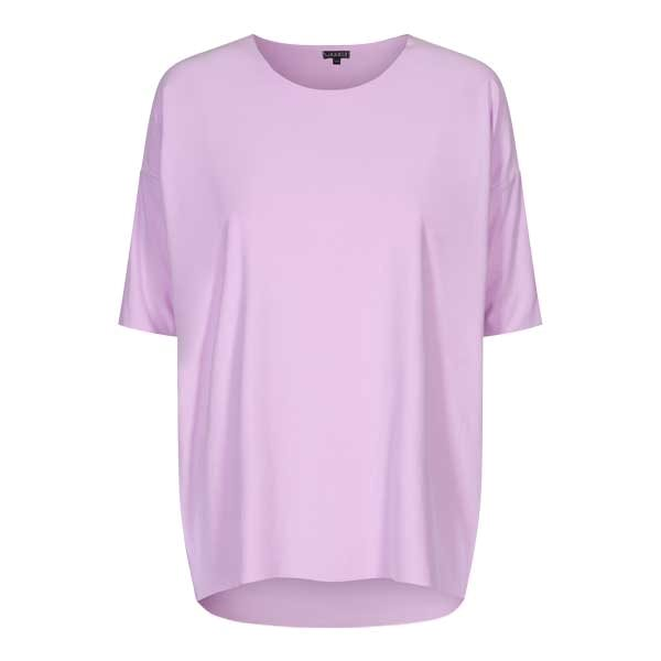 Liberte Essentiel Alma Tee Orchid Bloom