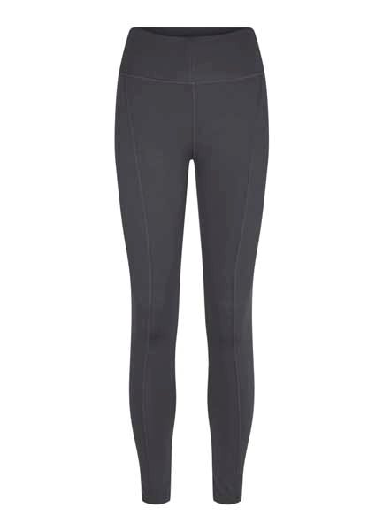 Liberte Nicole leggings dark grey