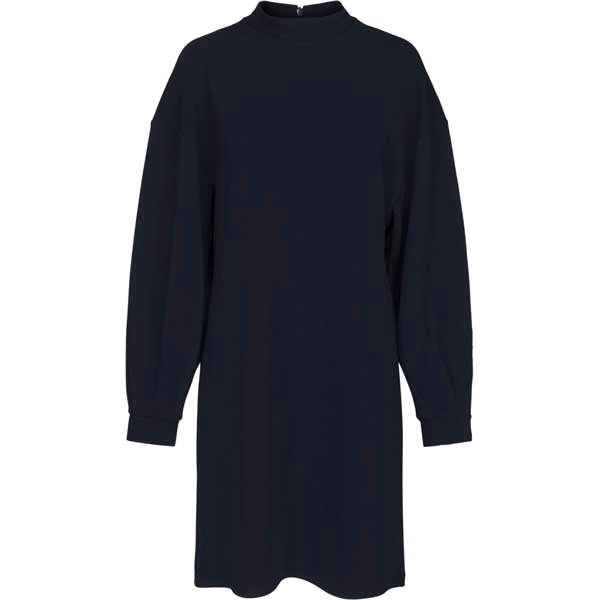 Minus Eleanor Dress Navy
