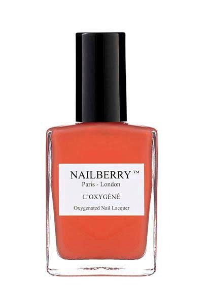 Nailberry Decadence Neglelak
