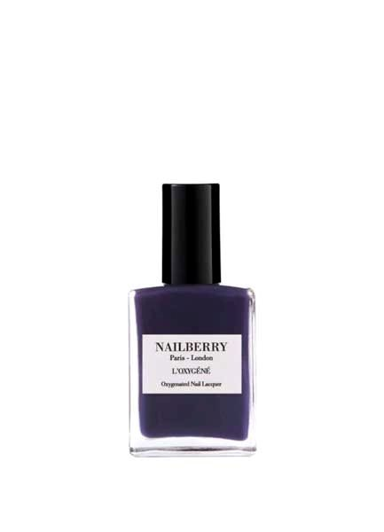 Nailberry Moonlight Neglelak