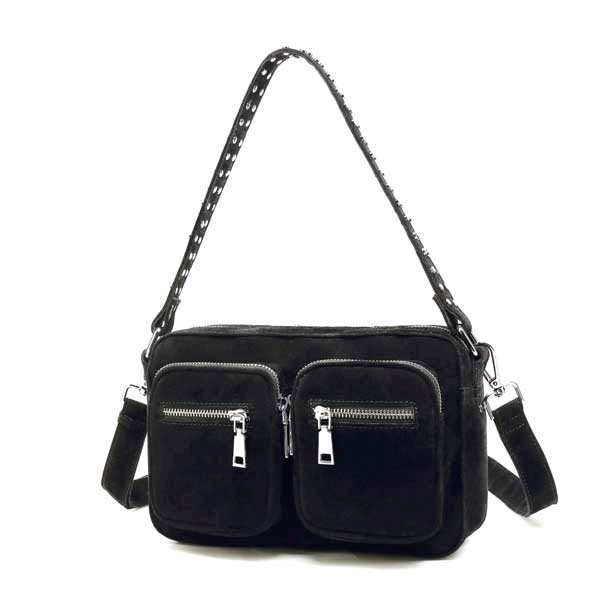 Noella Celina bag black