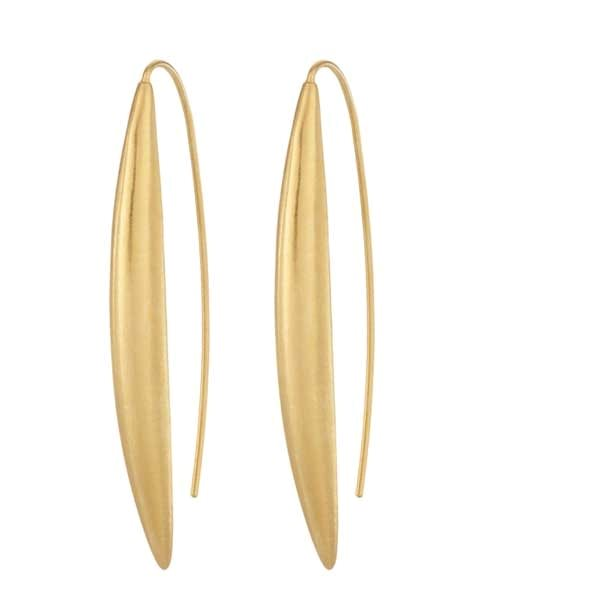 Pernille Corydon Baker Earrings