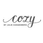 Cozy By Julie Zangenberg